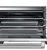"""Breville Four multiusage """"Smart-Oven Air"""" de Breville"""