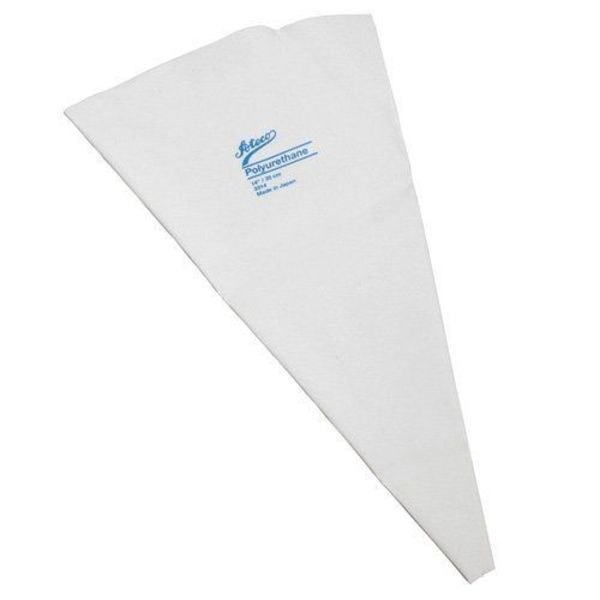 Ateco 12'' Polyurethane Decorating Bag