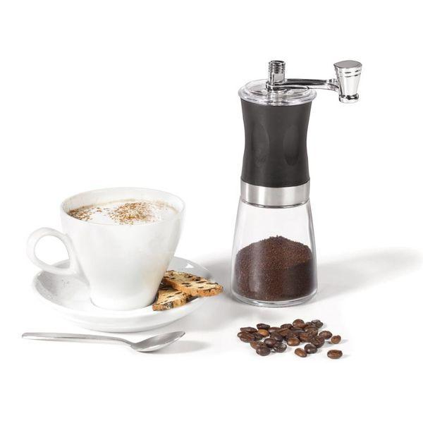 Starfrit Coffee Grinder