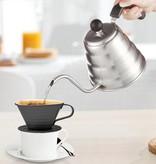 Bouilloire arrosoir Café Culture de Danesco