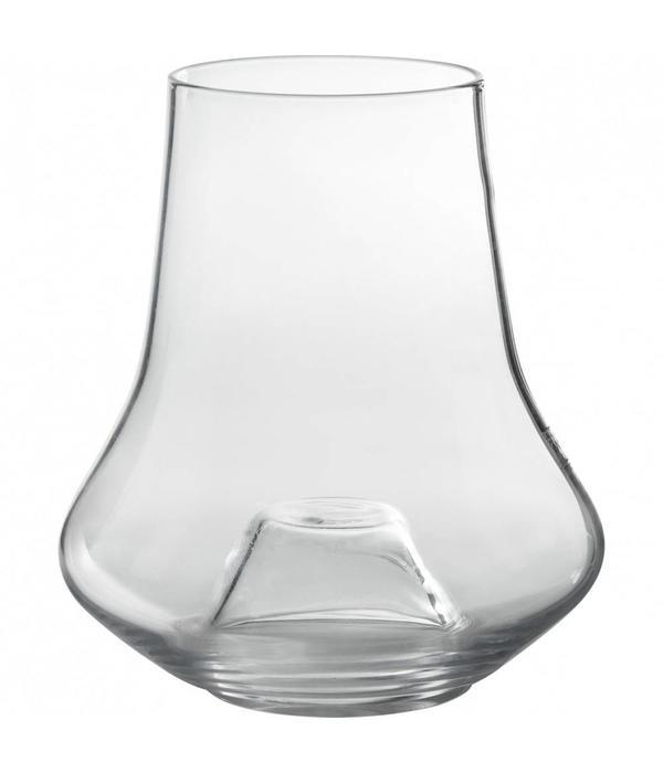 Trudeau Trudeau Whiskey Glasses Set of 2