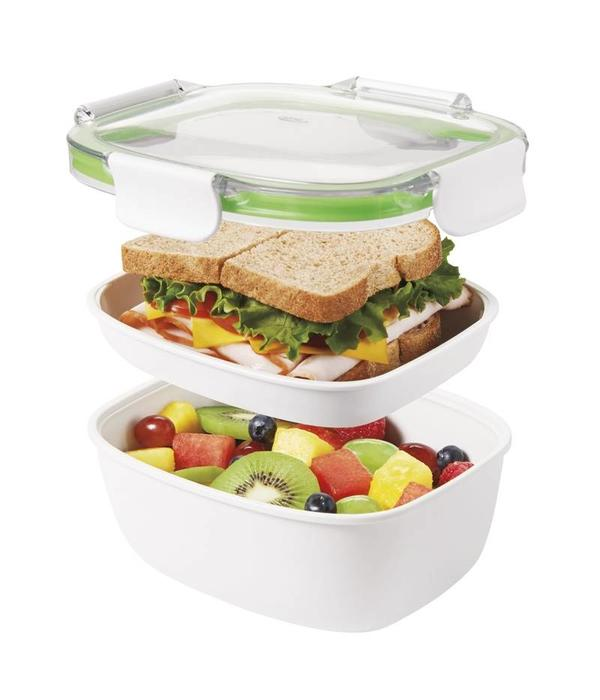 Oxo OXO On-the-Go Lunch Container