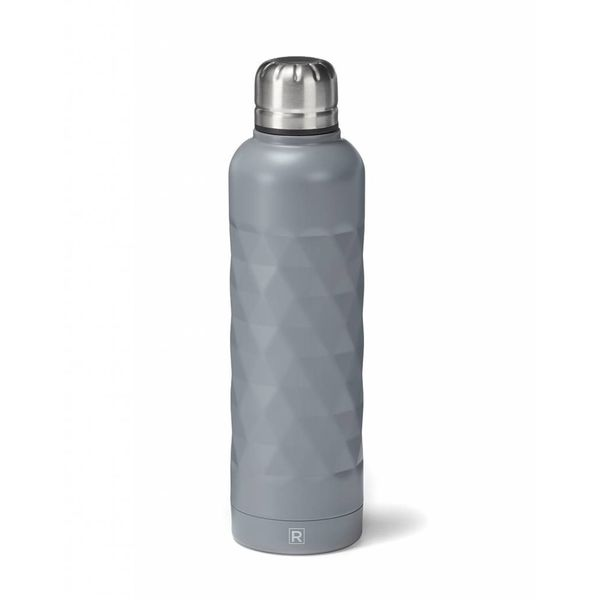 Ricardo Double-walled Stainless Steel Insulated Bottle