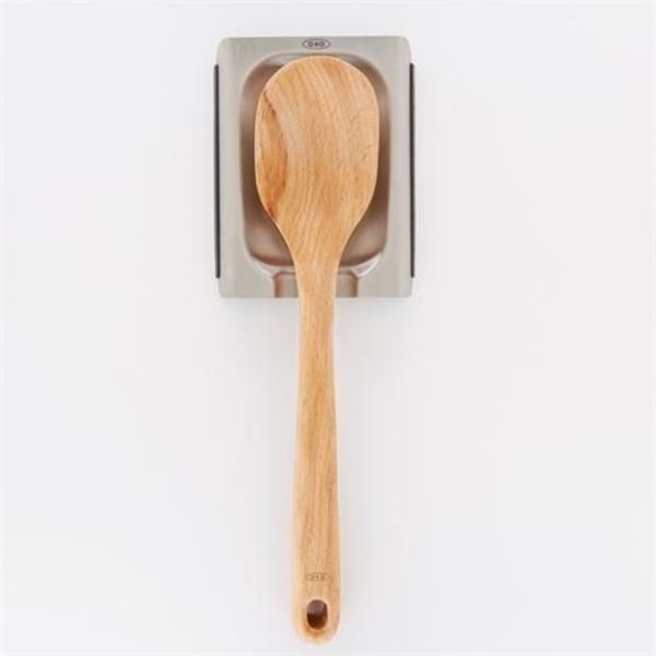 Cuillère à cuisiner 31 cm de Oxo