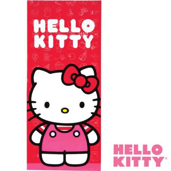 WILTON HELLO KITTY TREAT BAGS