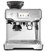 Breville Breville Machine Cafe Barista Touch™