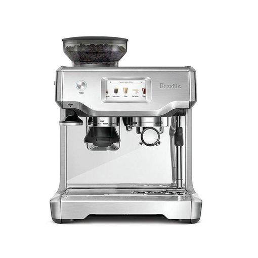 Breville the Barista Touch™ Breville
