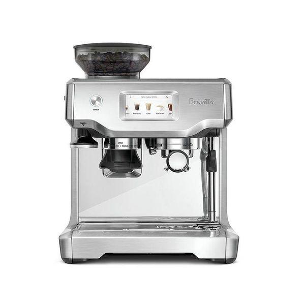 Breville Machine Cafe Barista Touch™