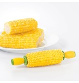 Oxo Oxo Interlocking Corn Holders