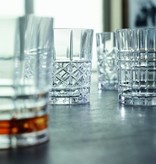 "Nachtmann Ensemble  de Whisky  ""Highland"" de Nachtmann"