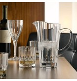 Nachtmann Nachtmann Set of 4 Whisky tumbler Aspen