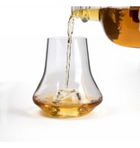 Peugeot Peugeot Whisky Tasting Set