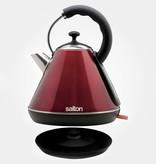 Salton Salton Retro Cordless Kettle Electric Kettle