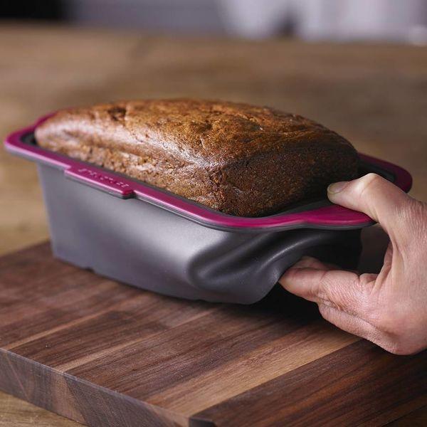 """Moule à pain """"La Pâtisserie"""" de Trudeau"""
