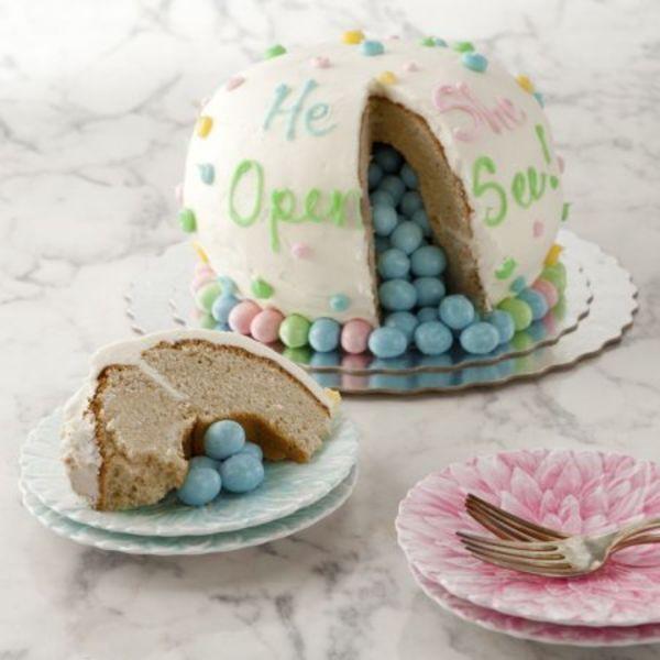 Piñata Cake Pan by Nordic Ware