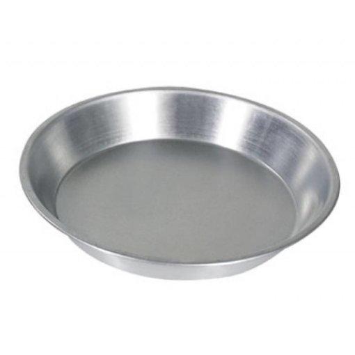 Assiette Tarte 25 cm de Crown
