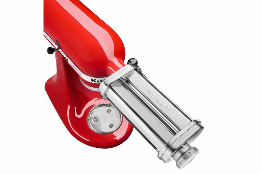 Kitchenaid Ultra Power Plus 4 5 Qt Tilt Head Stand Mixer Ksm96
