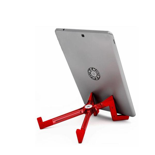 Support à tablette universel KEKO