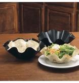 Norpro Non Stick Large Tortilla Bowl Bakers, Set of 2