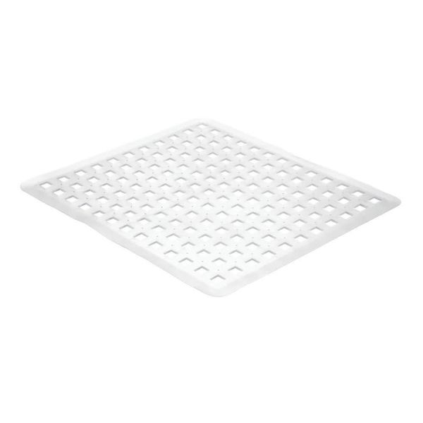 InterDesign Sinkworks Euro Sink Mat
