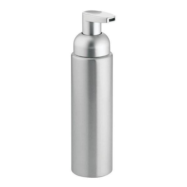 InterDesign Metro Foaming Soap Pump