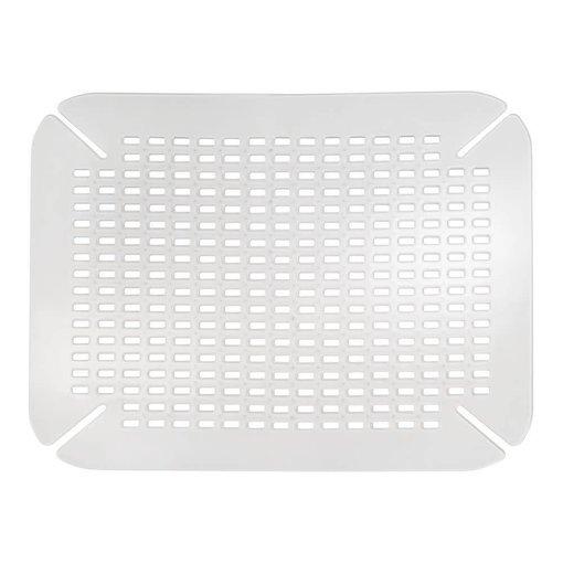Interdesign Tapis de fond d'évier Sinkworks de InterDesign