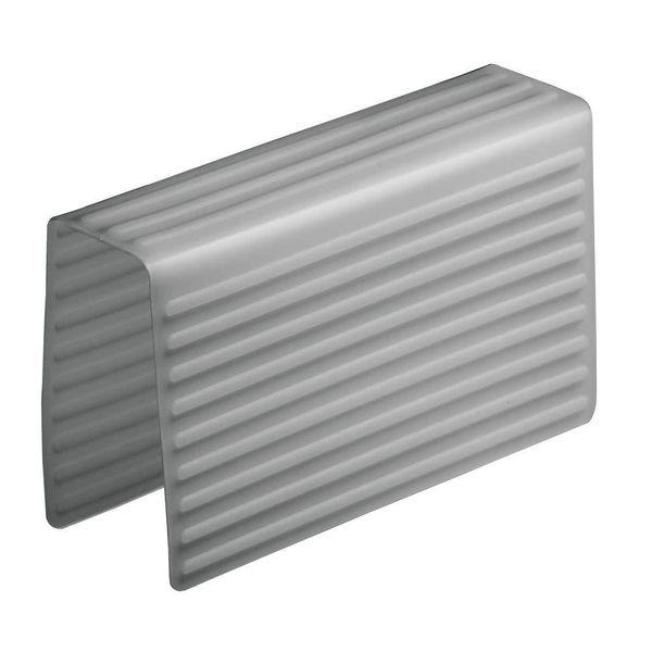 Protecteur à diviseur d'évier Lineo de InterDesign
