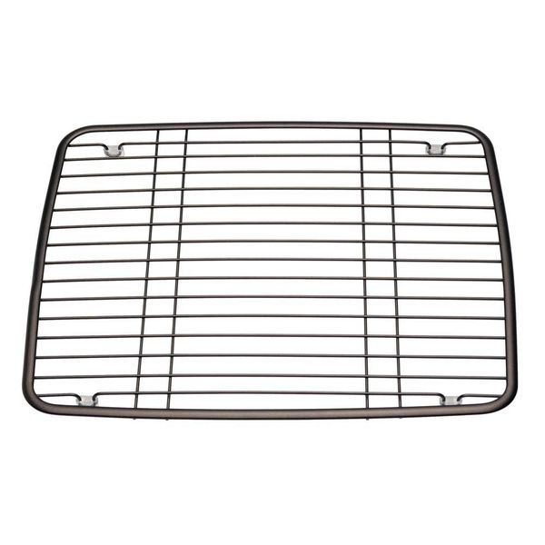 InterDesign Cameo Sink Grid Regular