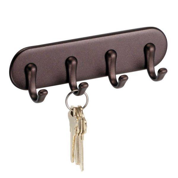 Support à clés Affixx York petit format de InterDesign