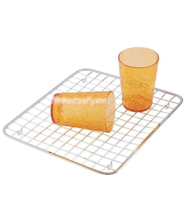 Interdesign InterDesign Gia Sink Grid Regular