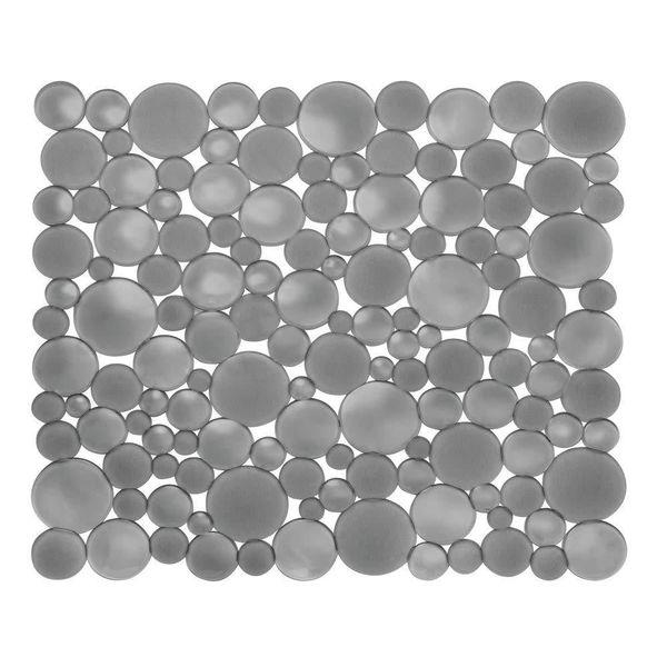 Tapis d'évier Bubbli de InterDesign