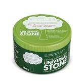 Universal Stone Ensemble nettoyeur par Universal Stone 650g