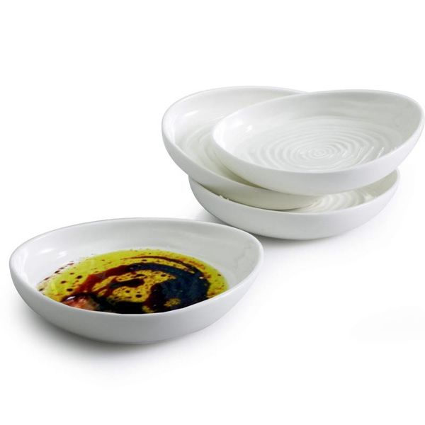 BIA Set of 4 Dip Dishes