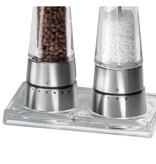 Cole & Mason Cole and Mason Salt & Pepper Mill Tray