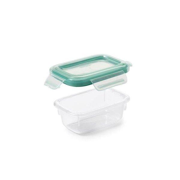 Contenant en plastique SNAP™ par OXO