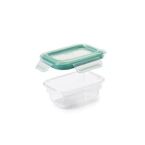 OXO SNAP™ Plastic Container