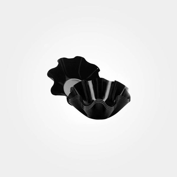 Ensemble de 4 mini-moules tortilla par Norpro