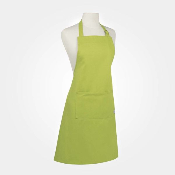 Cactus Chef Apron by Now Designs