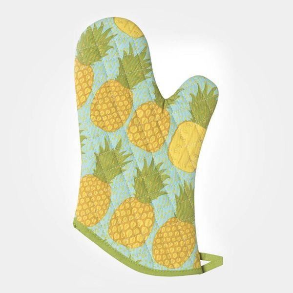 Gant Isolant Ananas par Now Designs