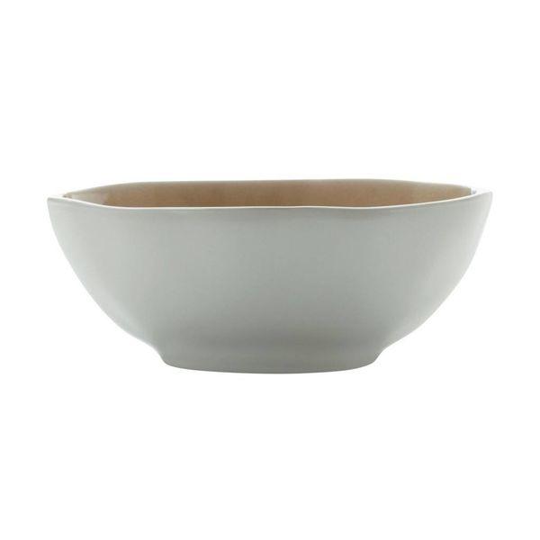 Maxwell & Williams Artisan Bowl  Dusk Pink 17 cm