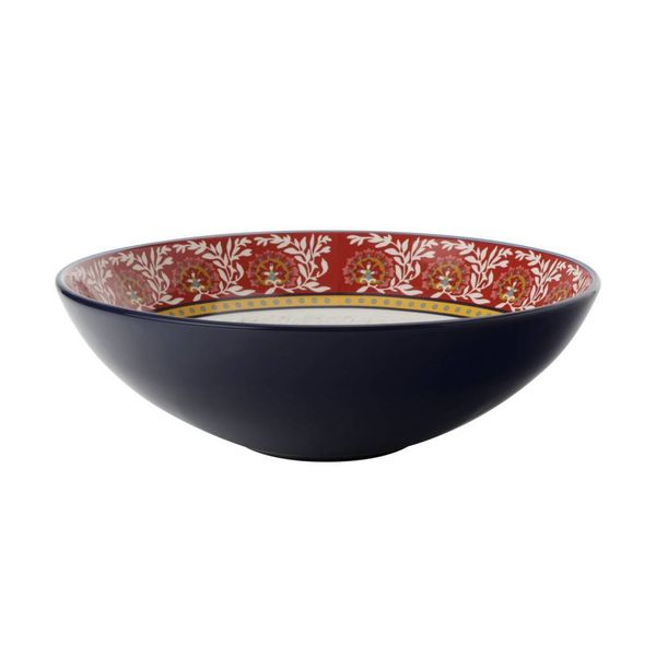 Maxwell & Williams Boho Round Bowl 30cm