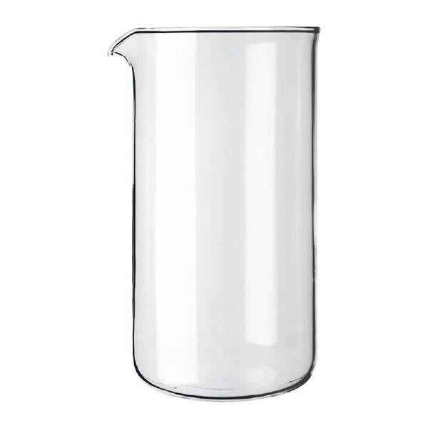 Bodum Spare Glass Beaker 12oz