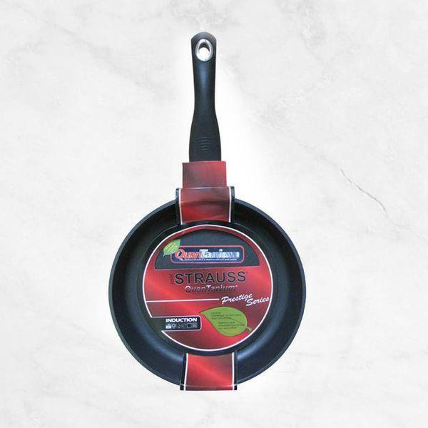 Josef Strauss  Prestige Non Stick Fry Pan 26 cm