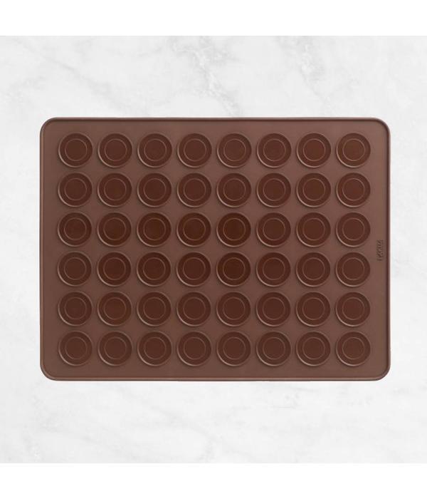 Lekue Lékué Macaron Baking Mat