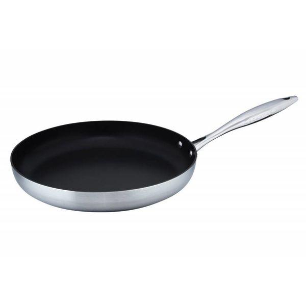 ScanPan CTX 32cm Fry Pan