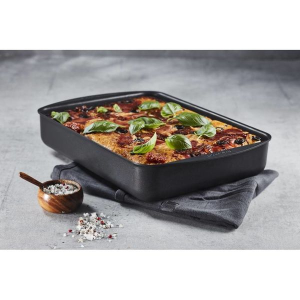ScanPan Classic 39x27cm Roasting Pan