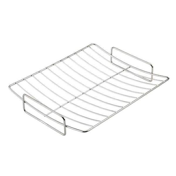 ScanPan Rack 31 x 24.5 cm for Classic Roasting Pan