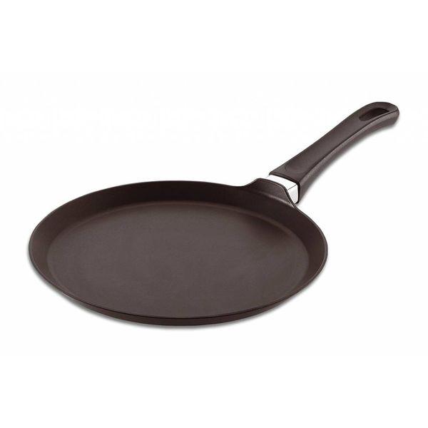 ScanPan Classic Omelette/Crepe Pan