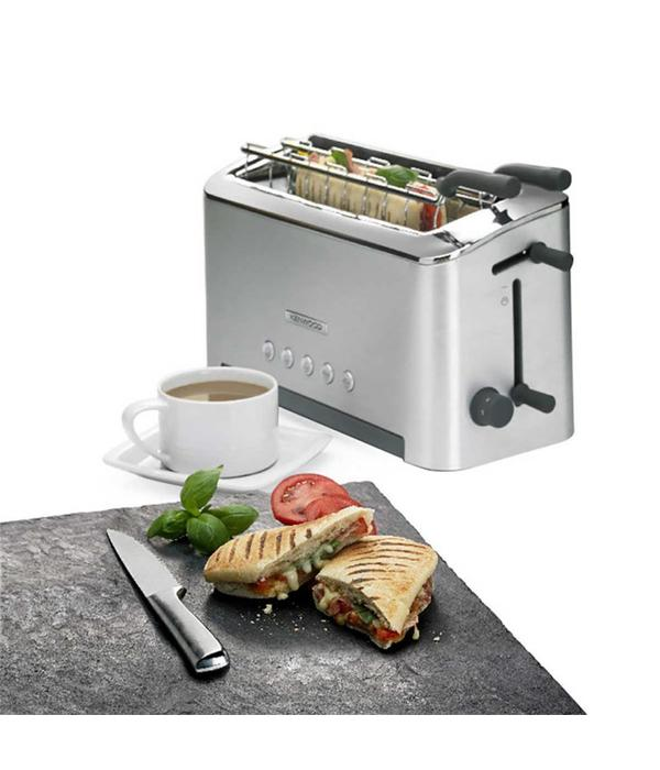 Kenwood Persona Toaster Grill Kitchen Supplies And Accessories