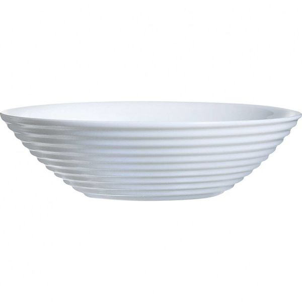 Luminarc Harena White Soup Bowl